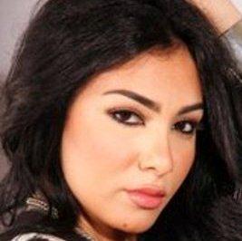 Free online arab dating sites