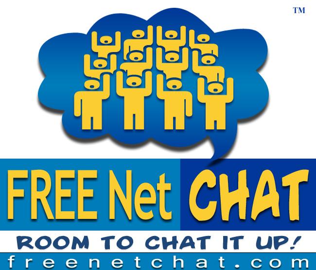 Free chat dating keine registrierung