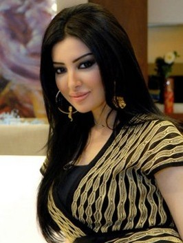 arab dating sites