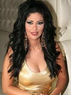 Arab matchmaking member
