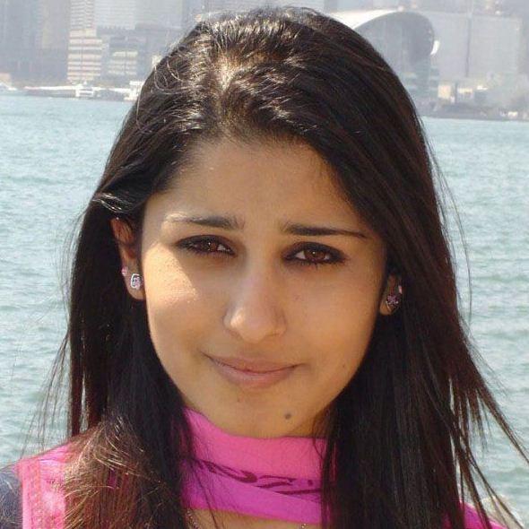 arab to arab dating website